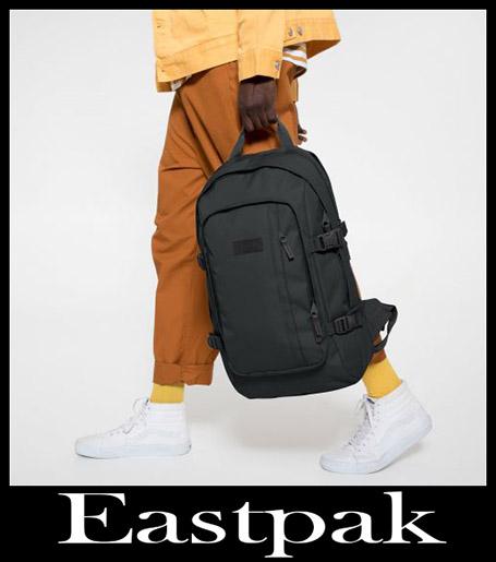 New arrivals Eastpak school backpacks 2020 4