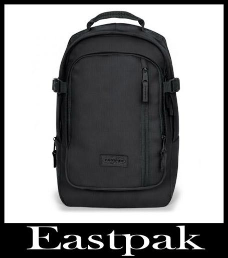 New arrivals Eastpak school backpacks 2020 5