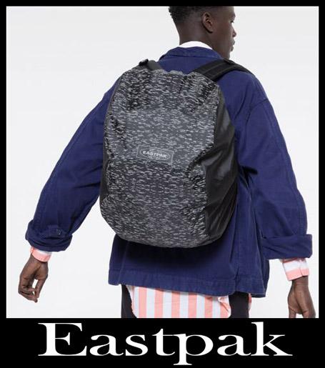New arrivals Eastpak school backpacks 2020 6