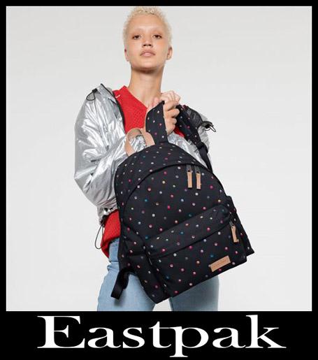 New arrivals Eastpak school backpacks 2020 7