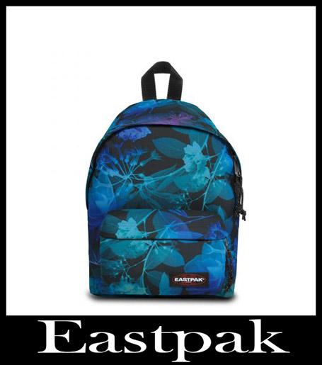 New arrivals Eastpak school backpacks 2020 8
