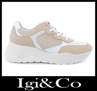 New arrivals IgiCo womens shoes 2020 1