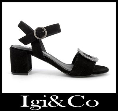New arrivals IgiCo womens shoes 2020 17