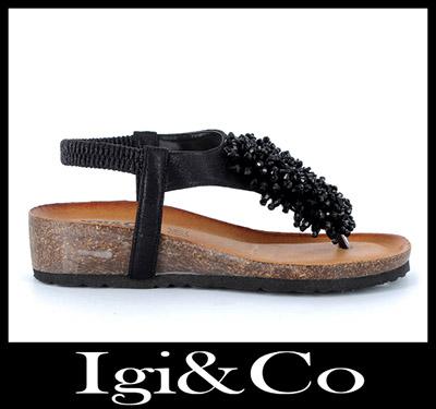 New arrivals IgiCo womens shoes 2020 20