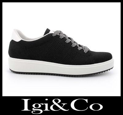 New arrivals IgiCo womens shoes 2020 3