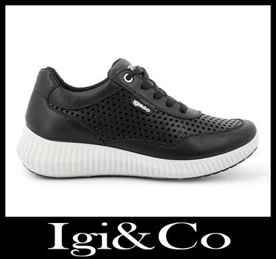 New arrivals IgiCo womens shoes 2020 5
