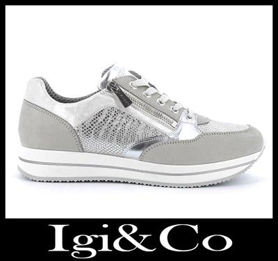 New arrivals IgiCo womens shoes 2020 6