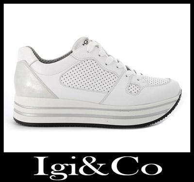 New arrivals IgiCo womens shoes 2020 7