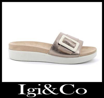New arrivals IgiCo womens shoes 2020 9