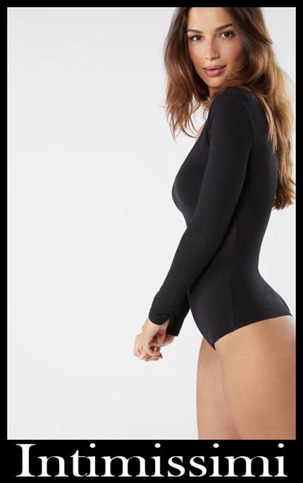 New arrivals Intimissimi womens accessories 2020 11