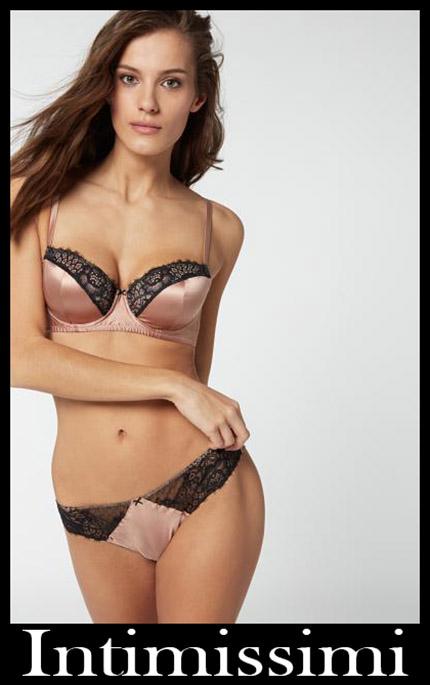 New arrivals Intimissimi womens accessories 2020 20
