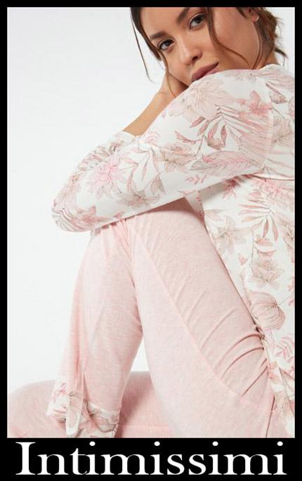 New arrivals Intimissimi womens accessories 2020 8