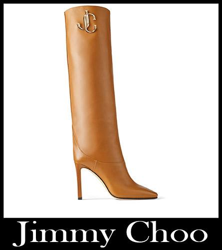 New arrivals Jimmy Choo womens shoes 2020 1