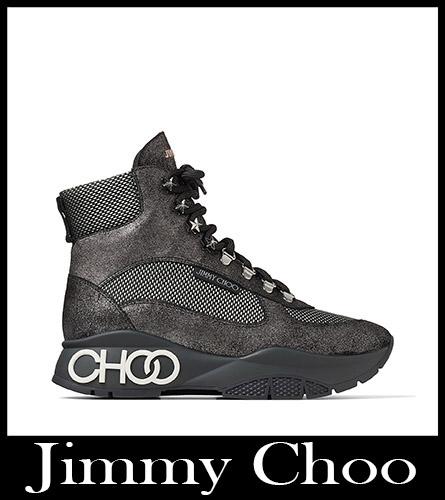 New arrivals Jimmy Choo womens shoes 2020 14