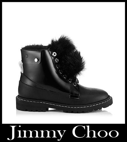 New arrivals Jimmy Choo womens shoes 2020 18