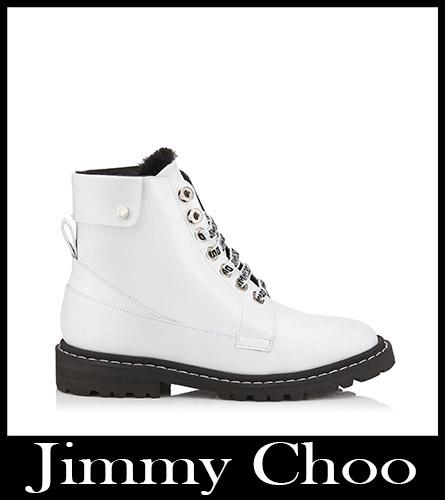 New arrivals Jimmy Choo womens shoes 2020 19