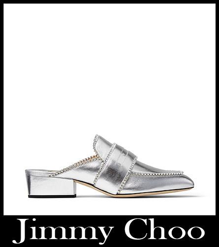New arrivals Jimmy Choo womens shoes 2020 2