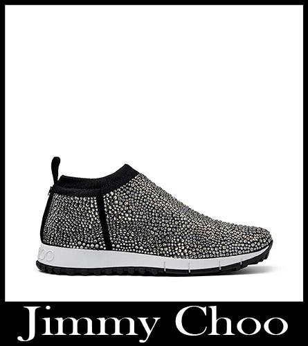 New arrivals Jimmy Choo womens shoes 2020 20