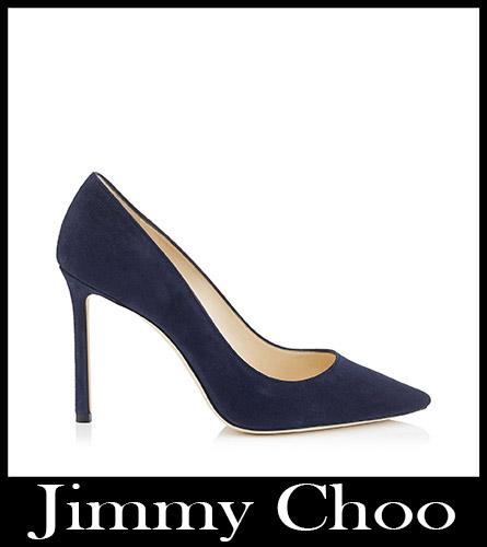 New arrivals Jimmy Choo womens shoes 2020 4