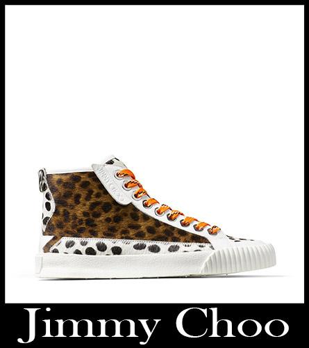 New arrivals Jimmy Choo womens shoes 2020 5