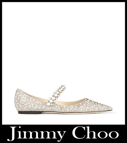 New arrivals Jimmy Choo womens shoes 2020 6