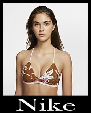 Nike bikinis 2020 swimwear womens accessories 1