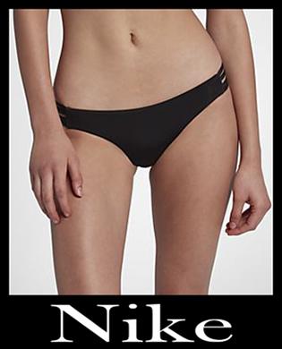 Nike bikinis 2020 swimwear womens accessories 14