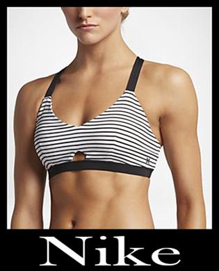 Nike bikinis 2020 swimwear womens accessories 19