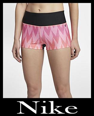 Nike bikinis 2020 swimwear womens accessories 2