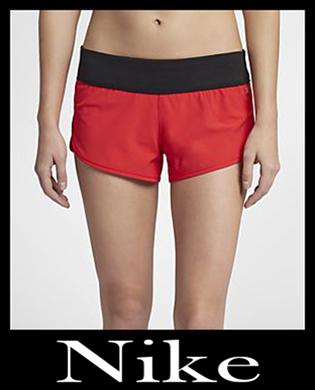 Nike bikinis 2020 swimwear womens accessories 20
