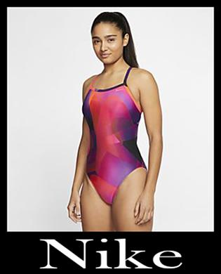 Nike bikinis 2020 swimwear womens accessories 24