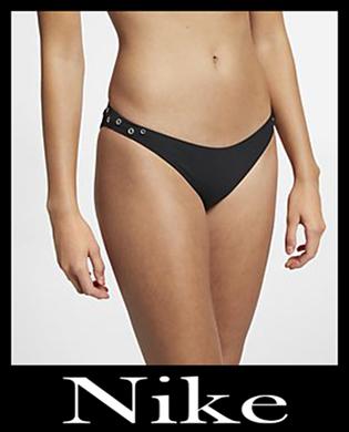 Nike bikinis 2020 swimwear womens accessories 6