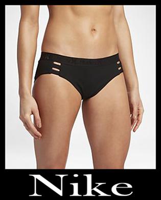 Nike bikinis 2020 swimwear womens accessories 7