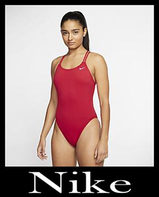 Nike bikinis 2020 swimwear womens accessories 9