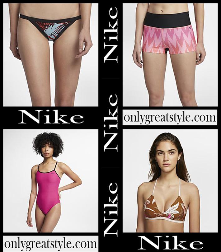 Nike bikinis 2020 swimwear womens accessories