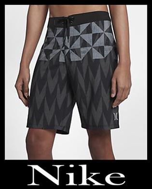 Nike boardshorts 2020 swimwear mens accessories 13