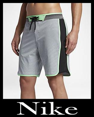 Nike boardshorts 2020 swimwear mens accessories 14