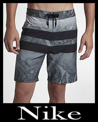 Nike boardshorts 2020 swimwear mens accessories 17