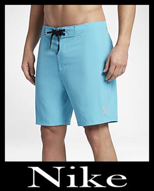 Nike boardshorts 2020 swimwear mens accessories 21
