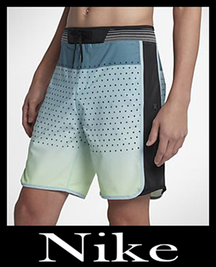 Nike boardshorts 2020 swimwear mens accessories 22