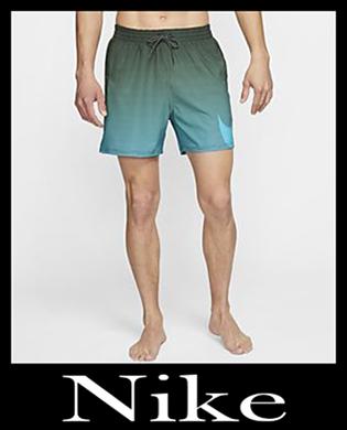 Nike boardshorts 2020 swimwear mens accessories 26