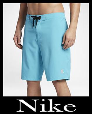 Nike boardshorts 2020 swimwear mens accessories 3
