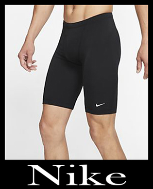 Nike boardshorts 2020 swimwear mens accessories 7