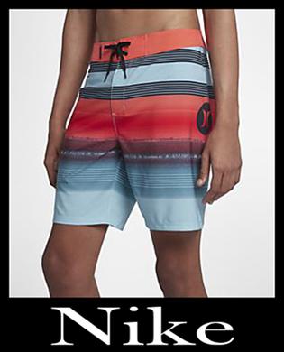 Nike boardshorts 2020 swimwear mens accessories 8
