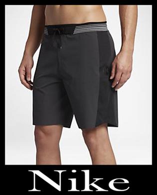 Nike boardshorts 2020 swimwear mens accessories 9