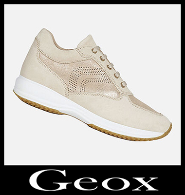 Sandals Geox shoes 2020 new arrivals womens 12