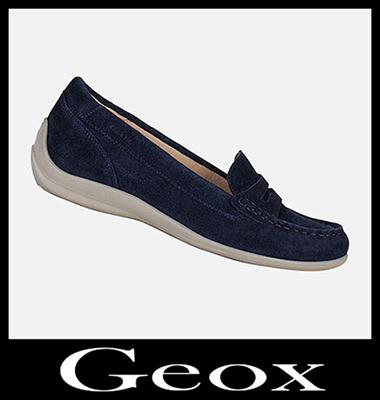 Sandals Geox shoes 2020 new arrivals womens 30