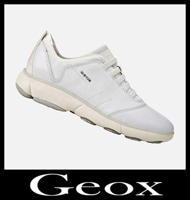 Sandals Geox shoes 2020 new arrivals womens 32