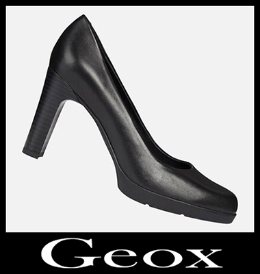 Sandals Geox shoes 2020 new arrivals womens 33