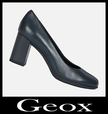 Sandals Geox shoes 2020 new arrivals womens 35